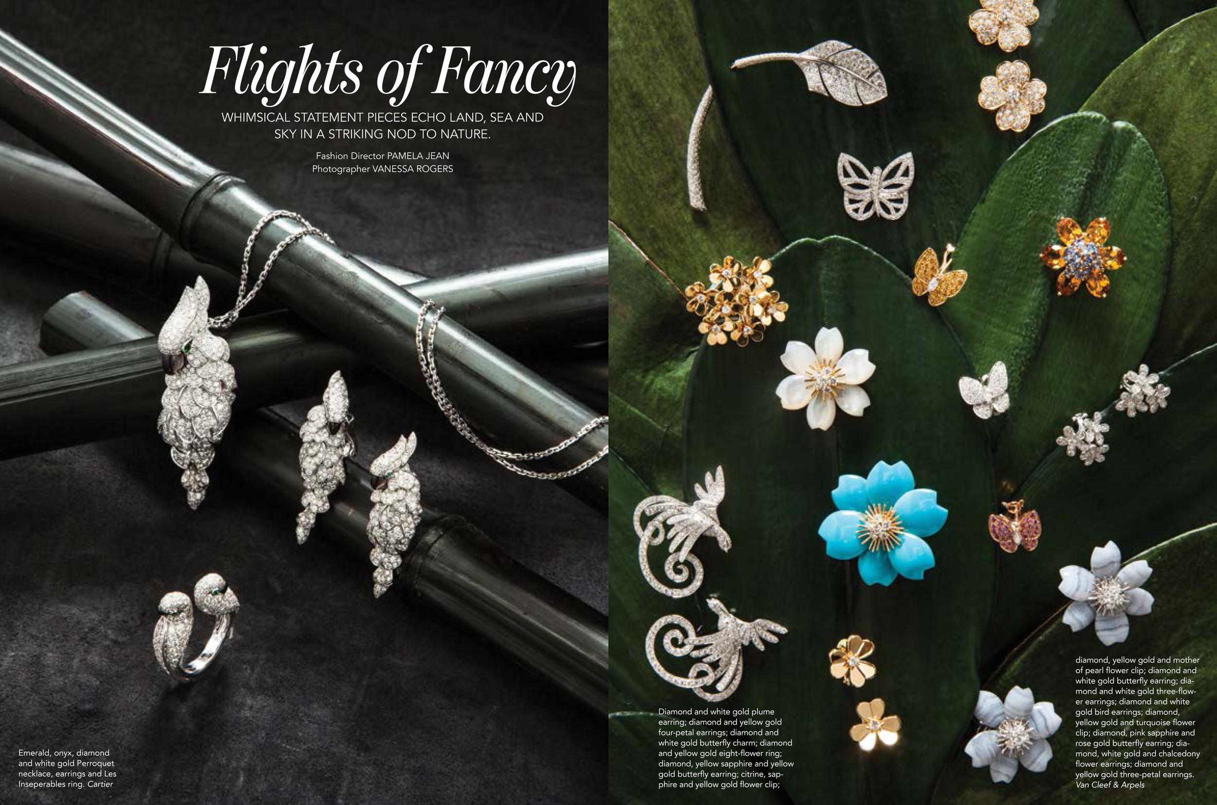 GL Jewelry Layout-1.jpg