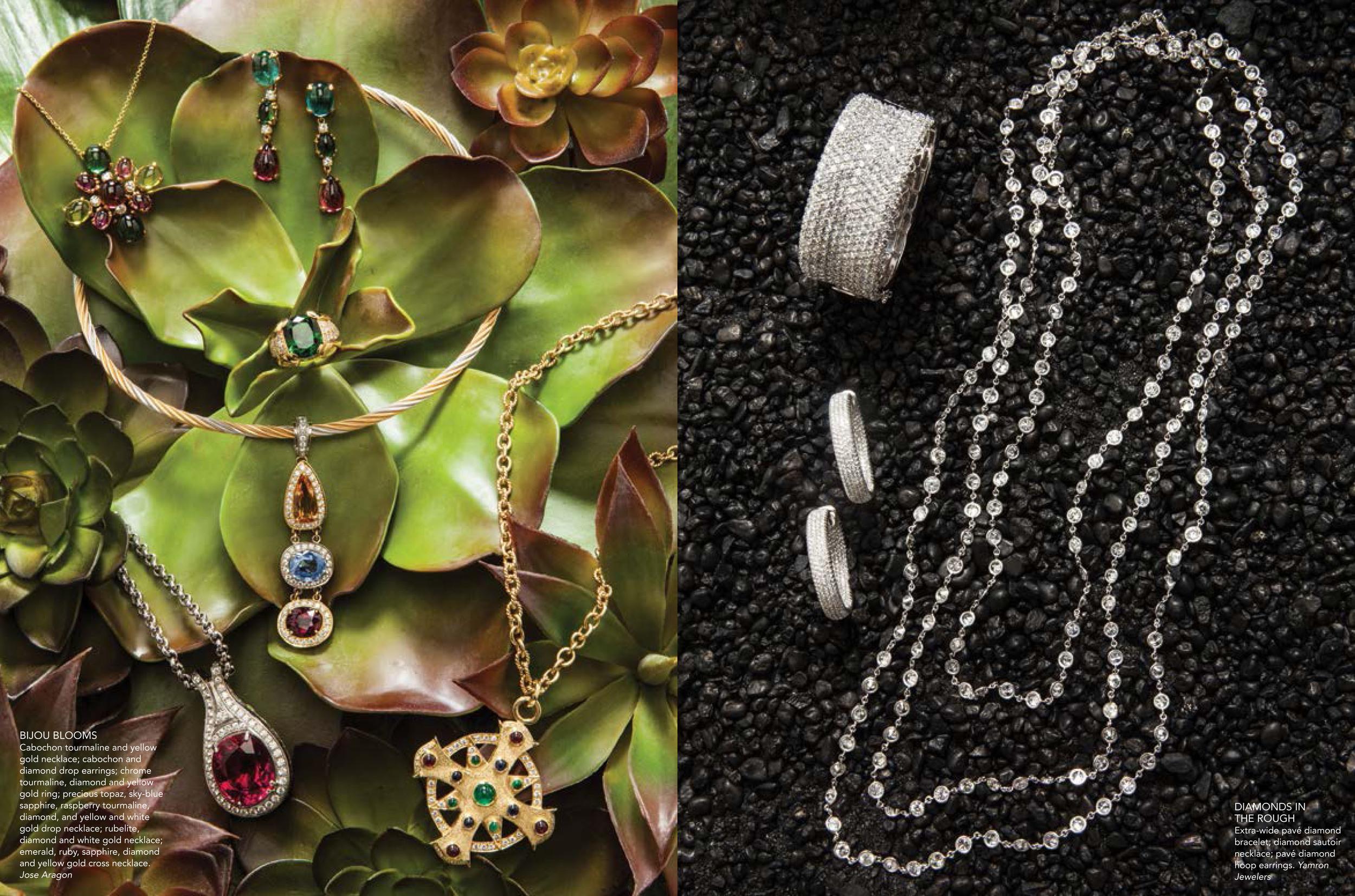 GL Jewelry Layout-2.jpg