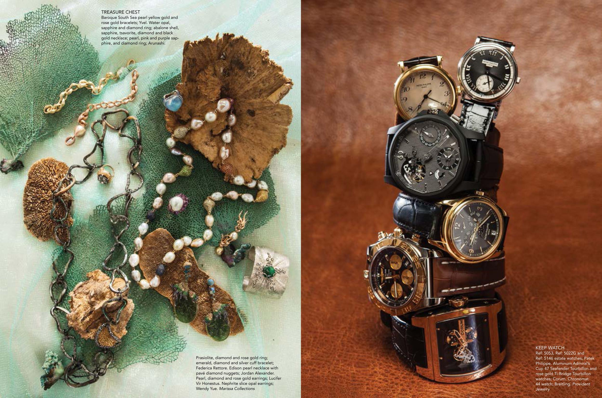 GL Jewelry Layout-3.jpg