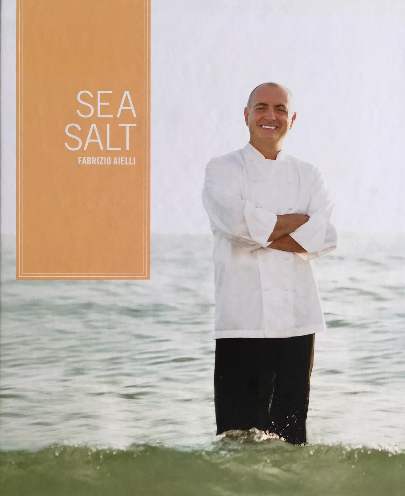 SEA_SALT_RECIPE_BOOK_CHEF_FABRIZIO_AIELLI_PHOTOGRAPHED_BY_vANESSA_ROGERS