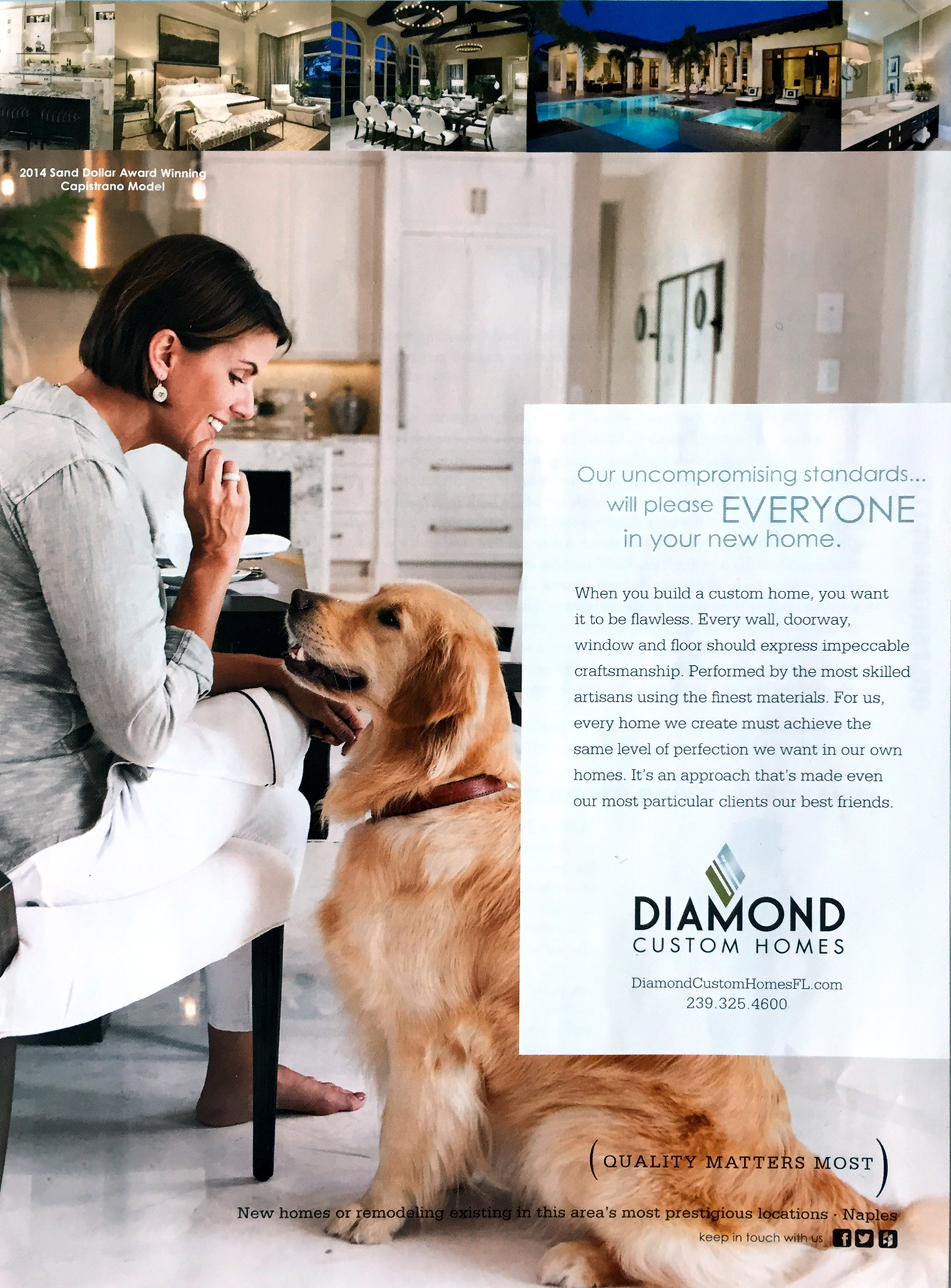 Diamond_customs_homes_advertisement_photographed_by_vanessa_rogers