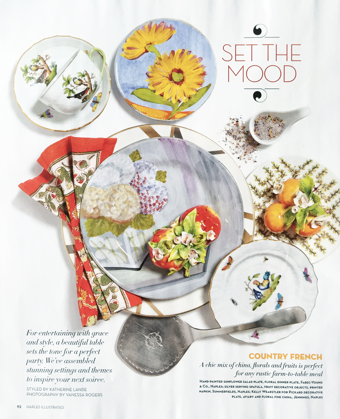 set_the_mood_editorial_naples_illustrated_plateware_photographed_by_vanessa_rogers