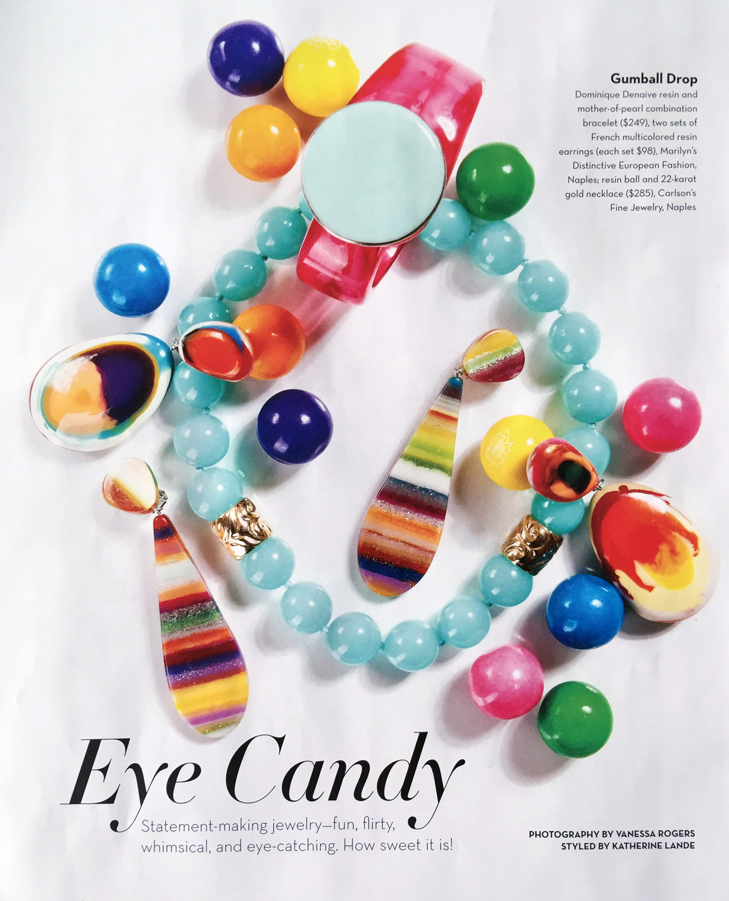 Eye_candy_editorial_jewelry_and_candy_photographed_by_Vanessa_rogers