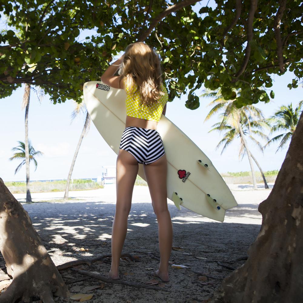 Ashleigh_croake_wilhelmina_Miami_photographed_by_Vanessa_rogers