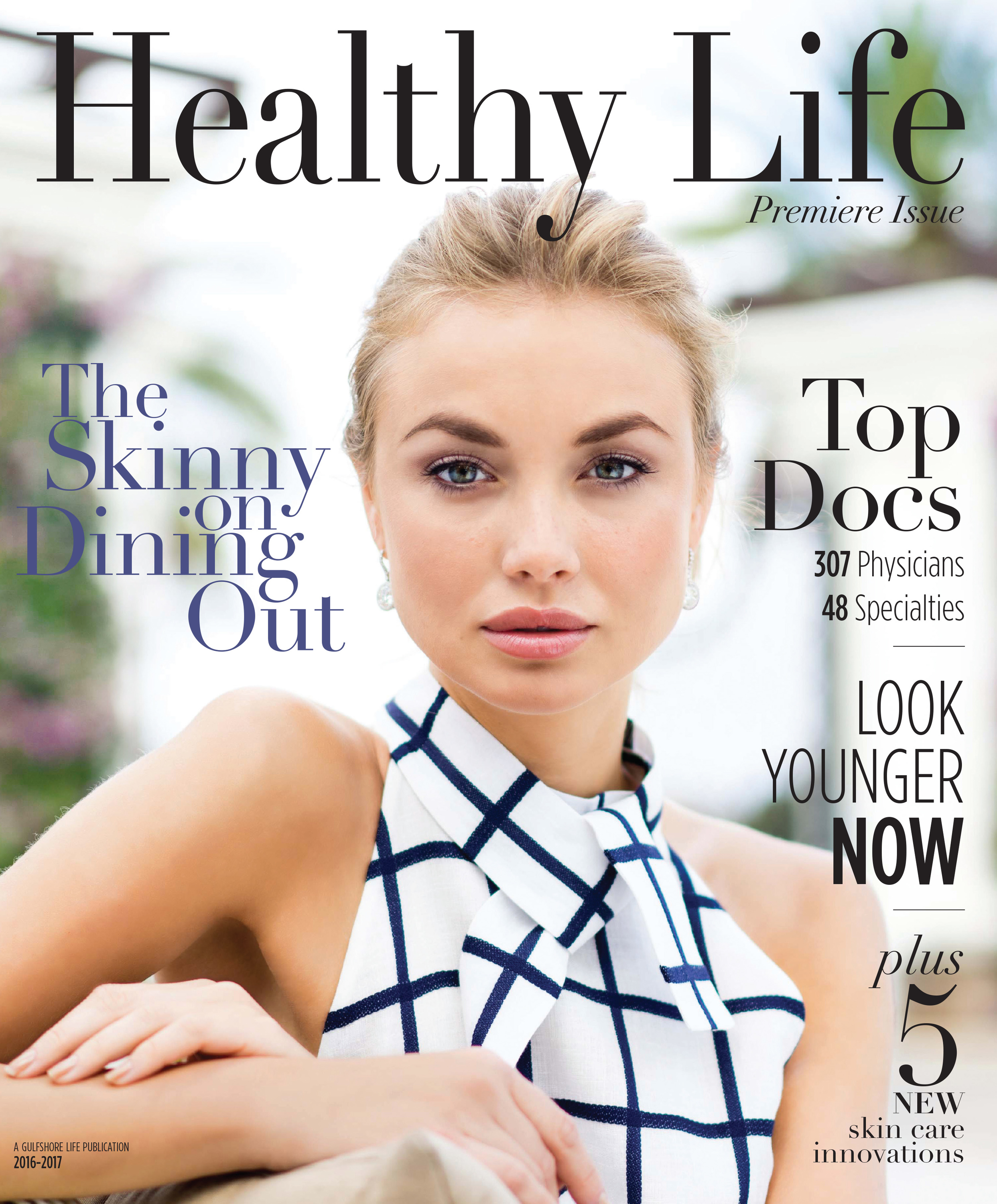 HealthyLife2016_Cover_Vanessa_rogers_photography.jpg