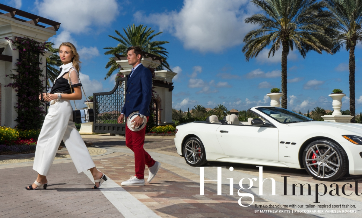 Healthy_life_magazine_fashion_editorial_lux_cars_vanessa_rogers_photography