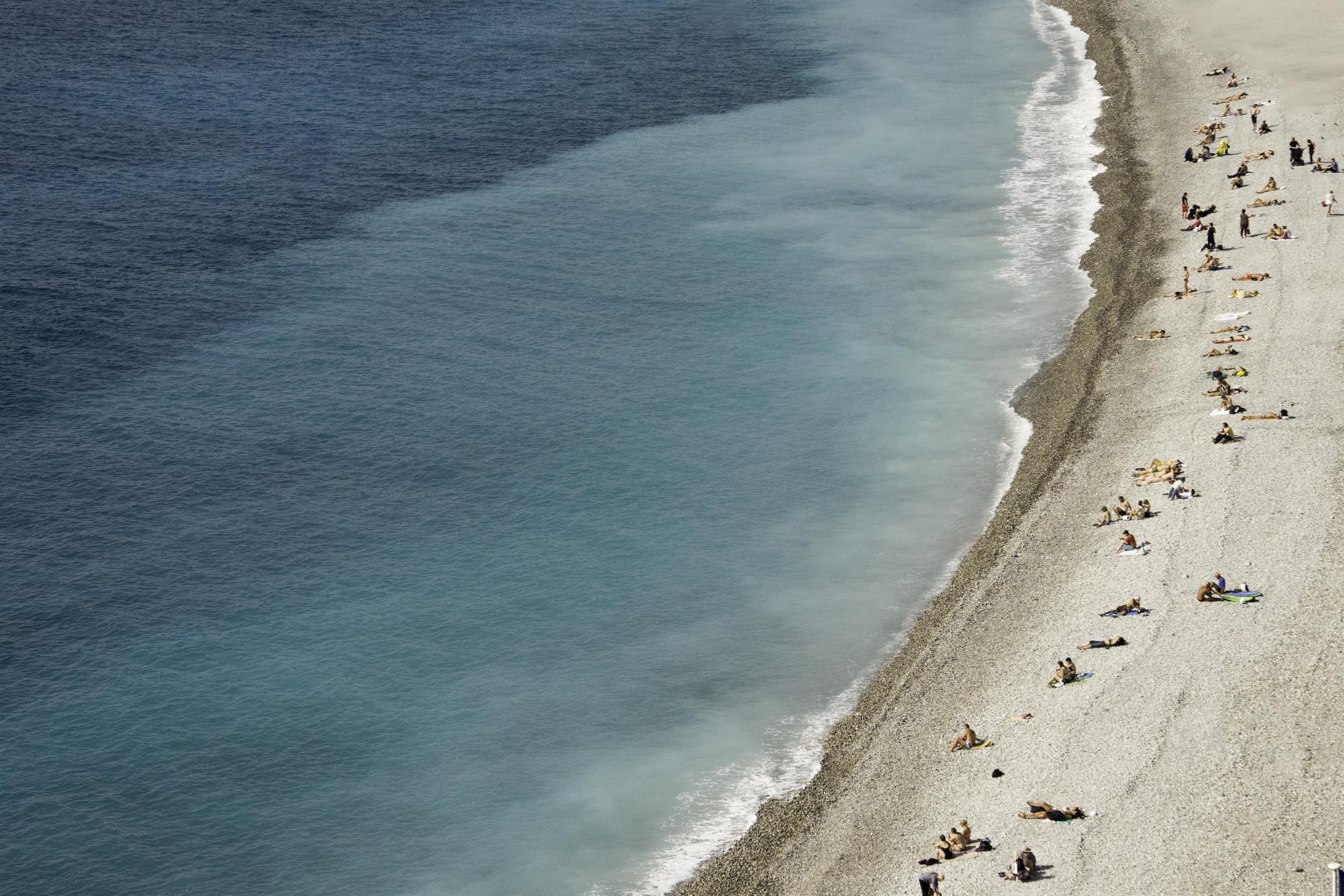 Nice_paris_beach_travel_vanessa_rogers_photography