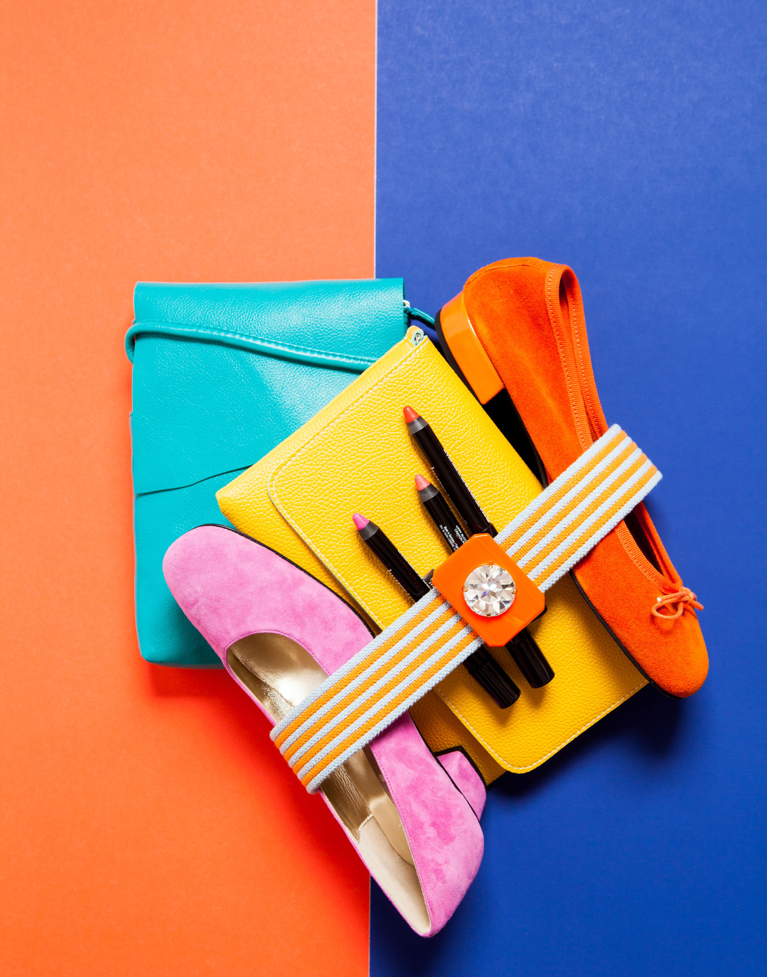 color_block_editorial_naples_illustrated_by_vanessa_rogers_photography
