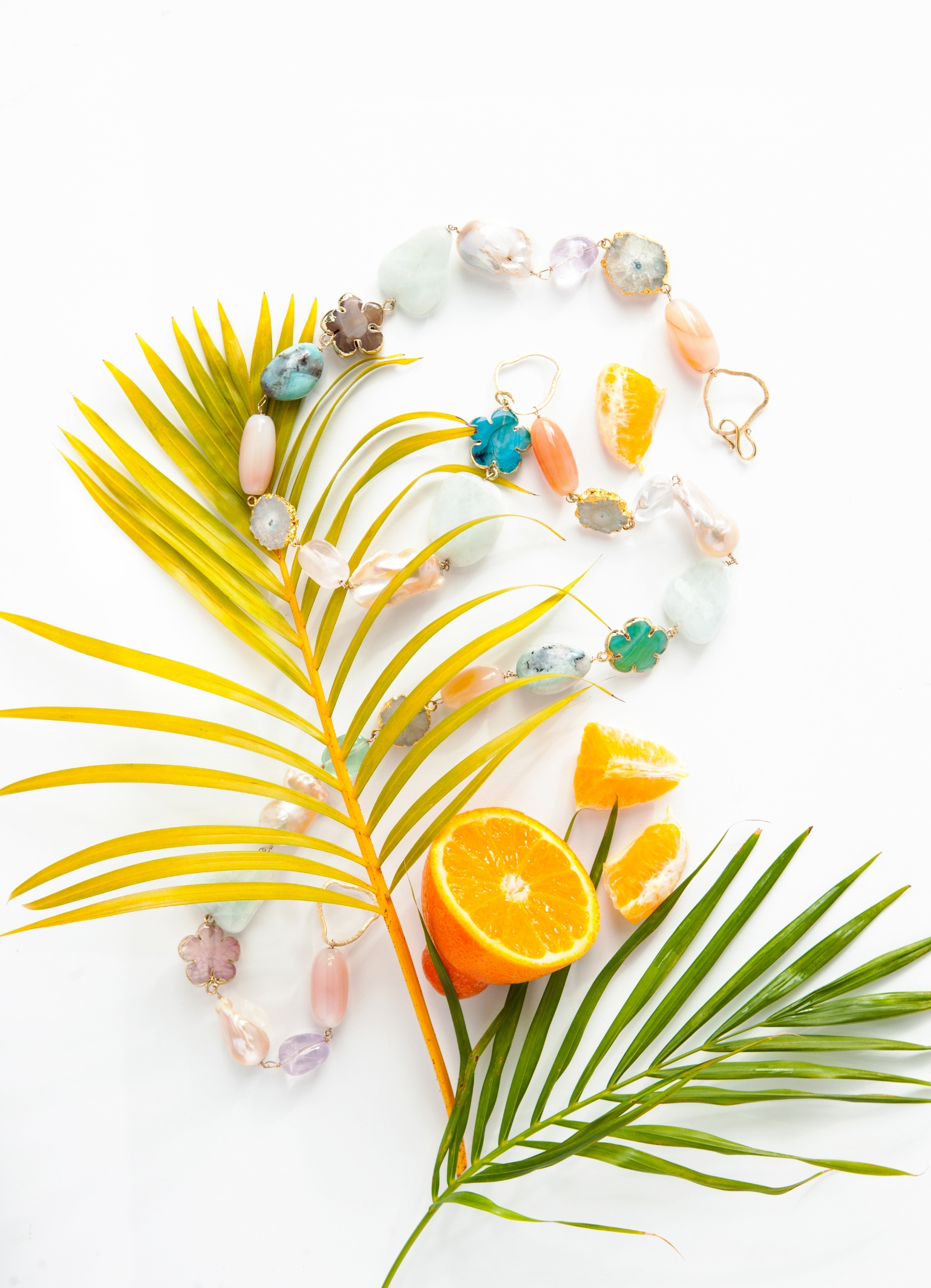 fruits_plants_jewelry_naples_illustrated_vanessa_rogers_photography