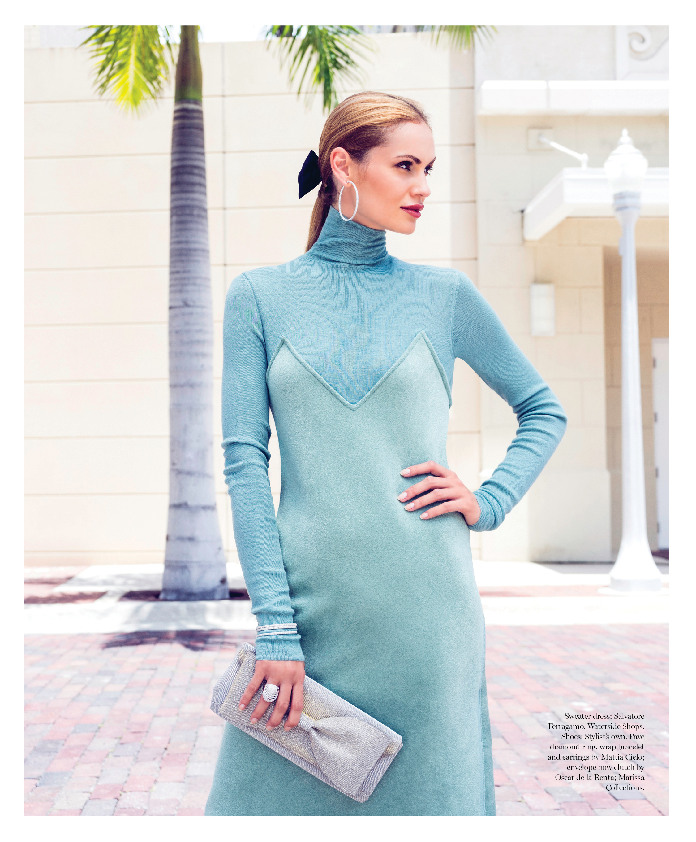 GulfshoreLife_SEPT17_Fashion2.jpg