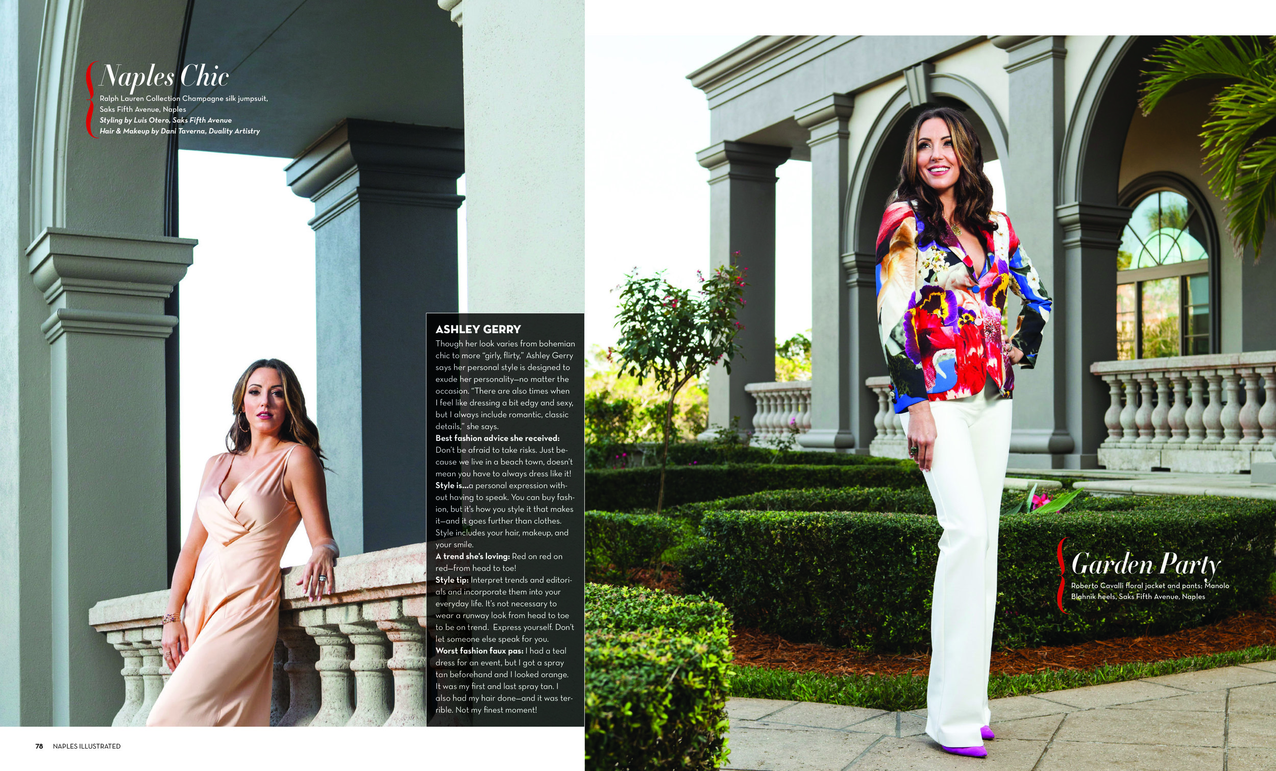 Ashley Gerry Covergirl shot on location at the Ritz Carlton Naples Beach Resort for the March 2018 Issue of Naples Illustrated Magazine. Thanks to these amazing ladies for killing it and being so darn glamorous for my camera! Mucho Gusto Chicas. #lovelyladies #naplesflorida #magazinecovers #lifestyleportraits #miamiflorida #miamiphotographer #naplesphotographer