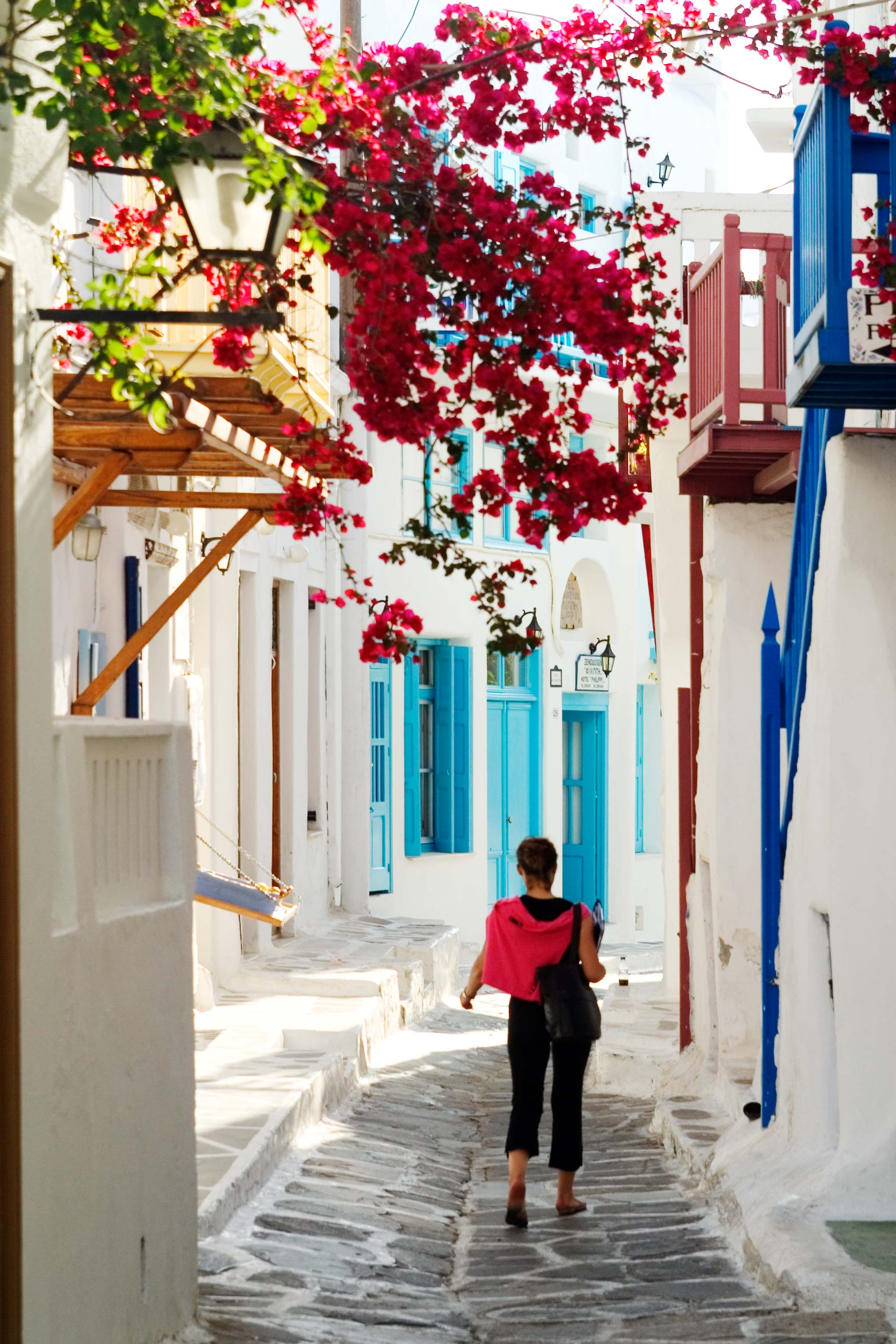 greece_girl_walking_down_street_santorini_CRW_4530_websize.jpg