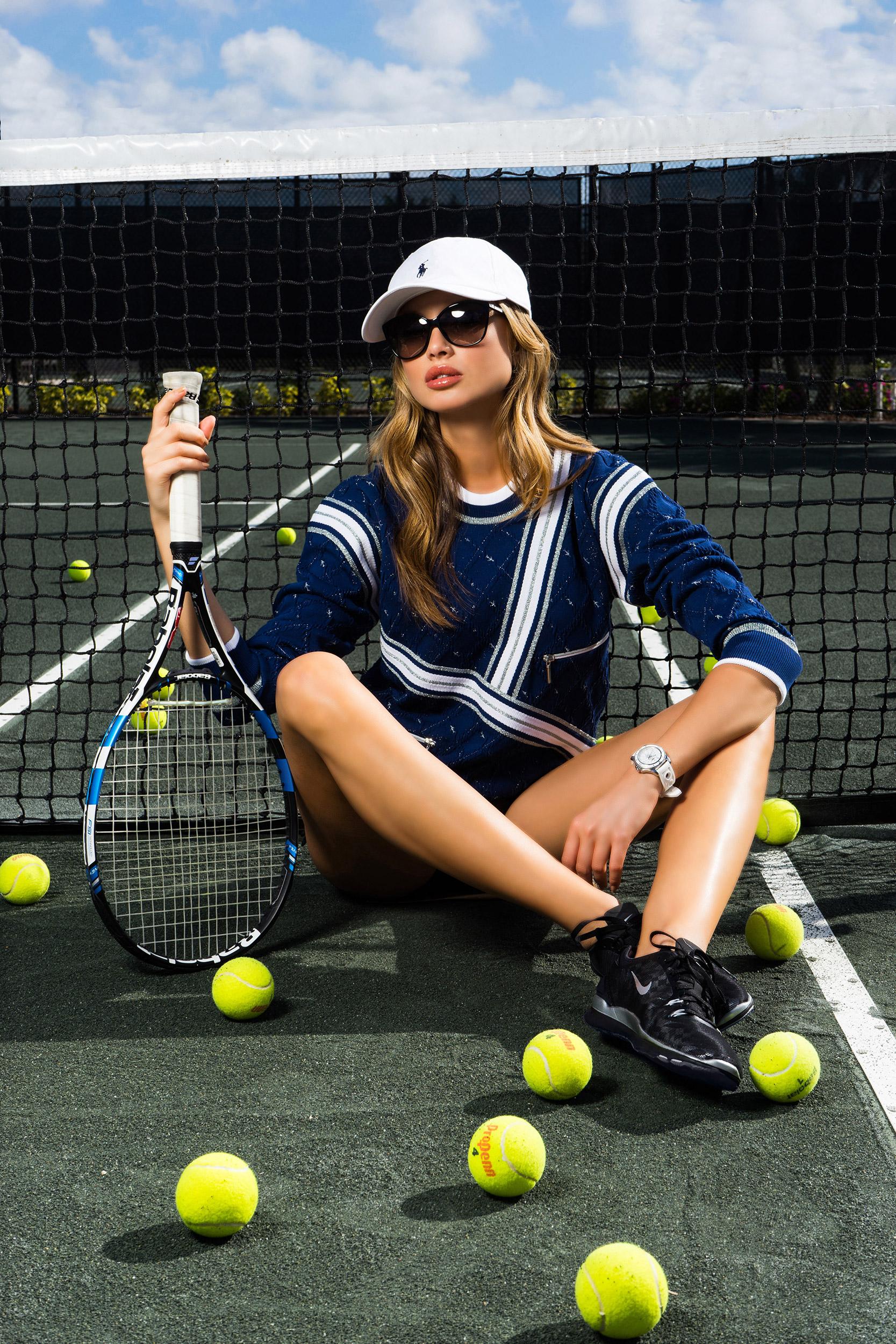 sports_fashion-5938.jpg