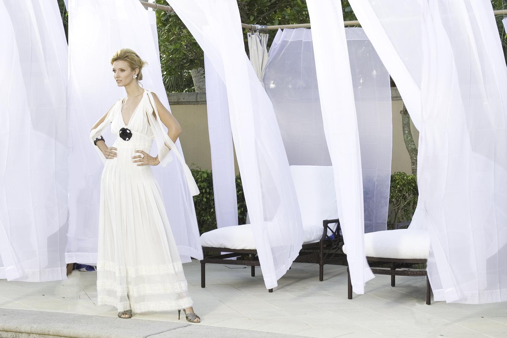 ritz_carlton_fashion_resort_female_MG_0447.jpg