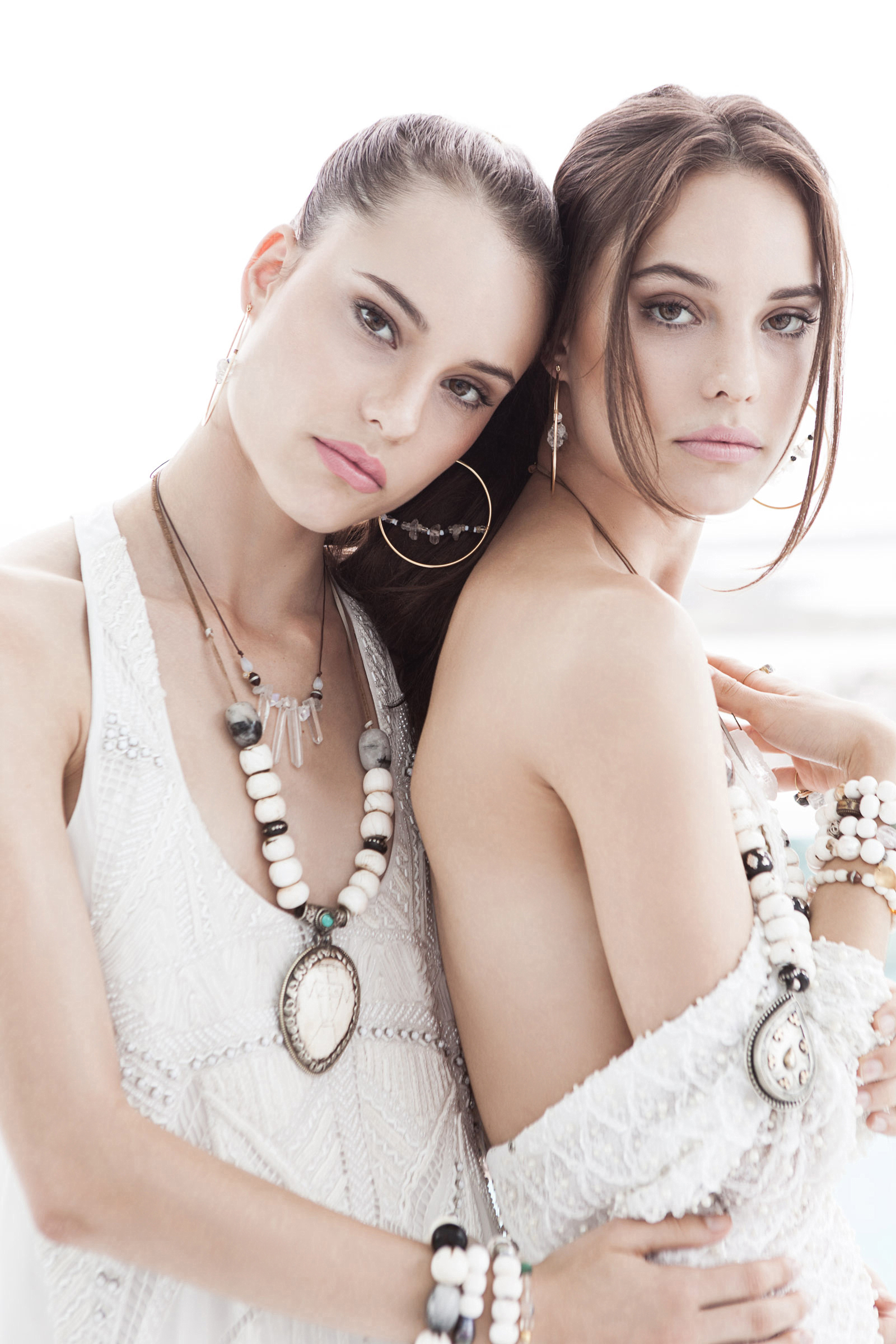 musa_twins_selects-4925.jpg