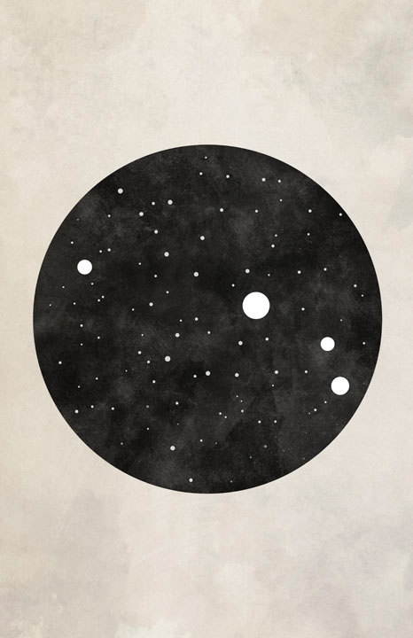 Constellation of Aries.