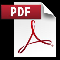PDF-icon-standard.png