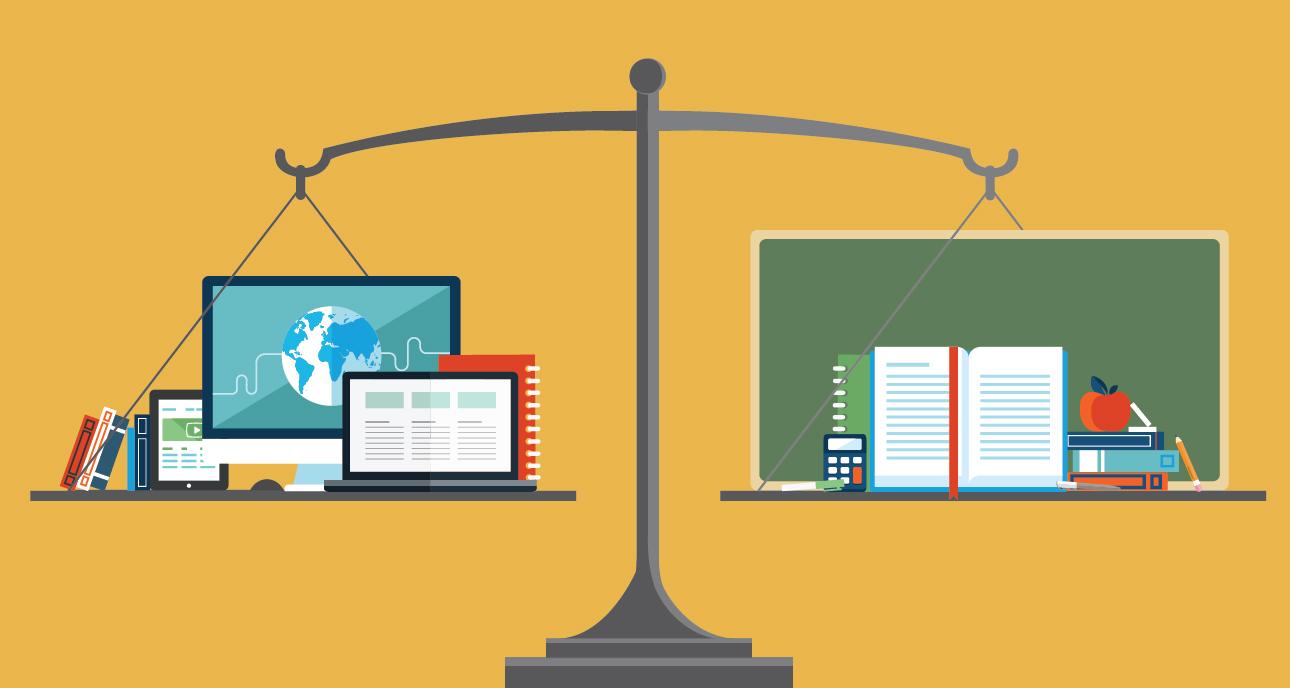 zehren-friedman-virtual-classroom-online-versus-face-to-face.jpg