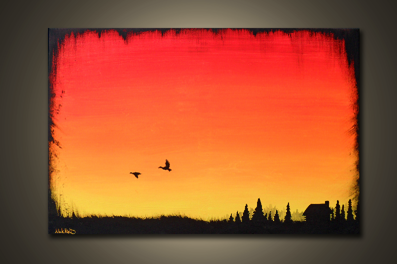 duck_painting_reitenour.png