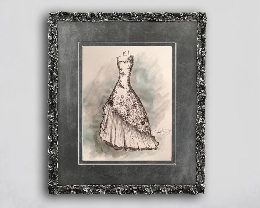 4_wedding_gown_illustration_sketch.jpg