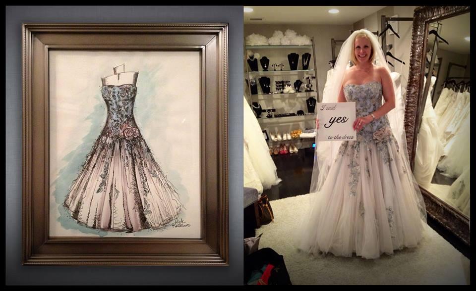 1_wedding_gown_illustration_sketch.jpg