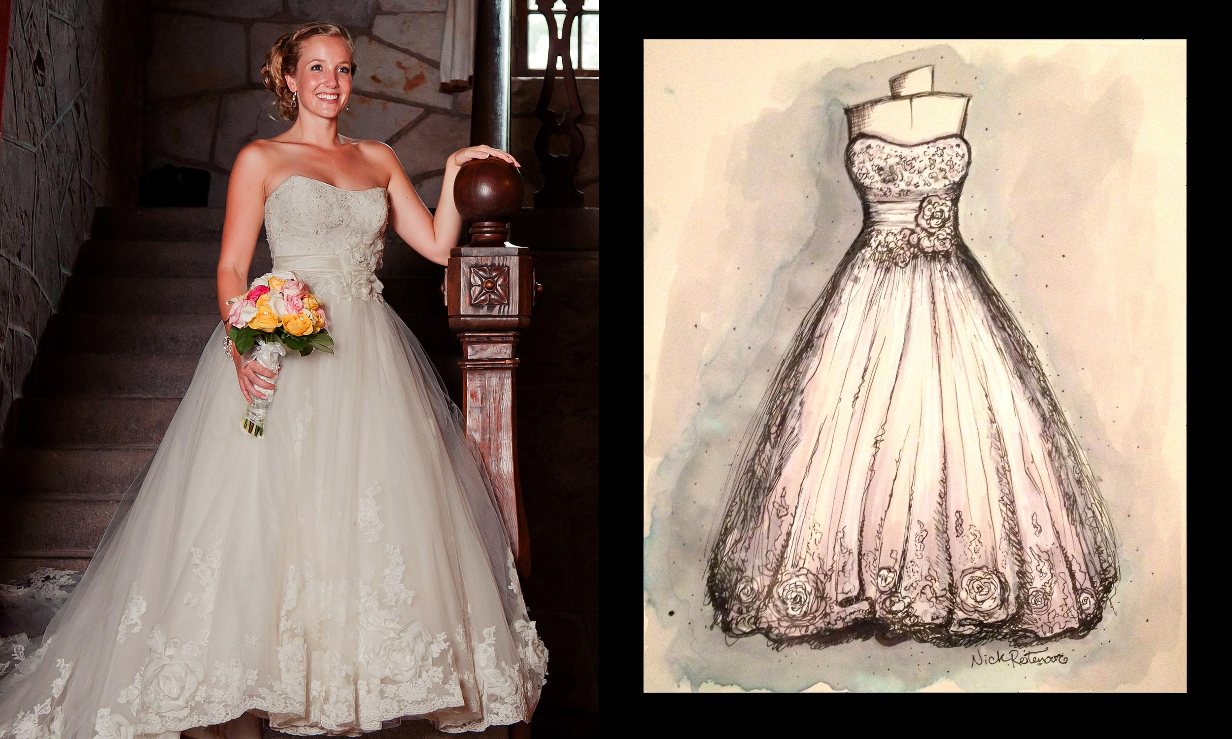 3_wedding_gown_illustration_sketch.jpg