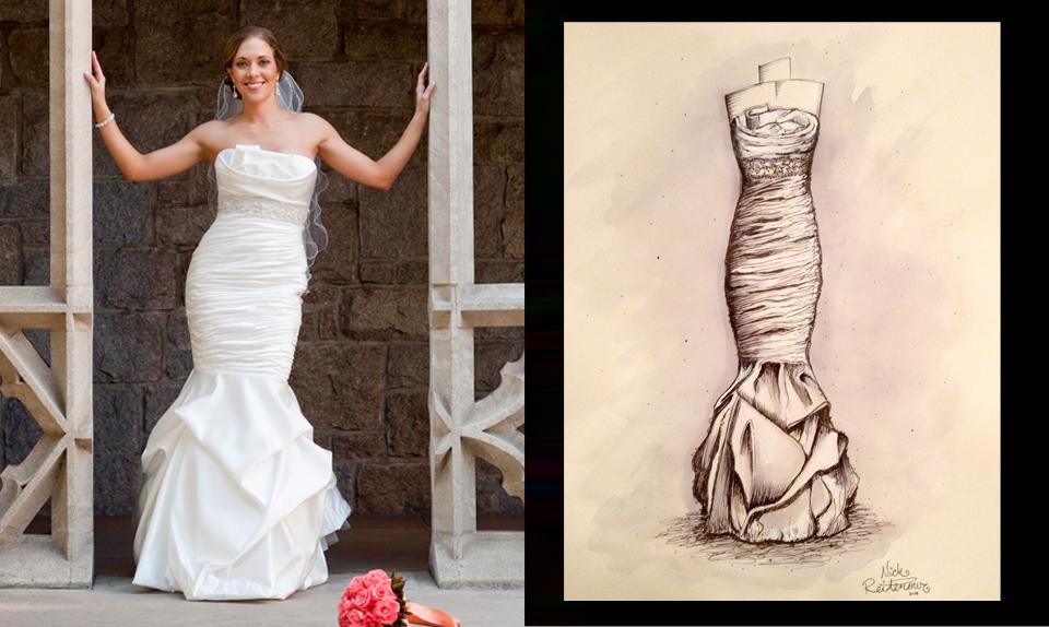 reitenour_wedding_gown_12_7.jpg