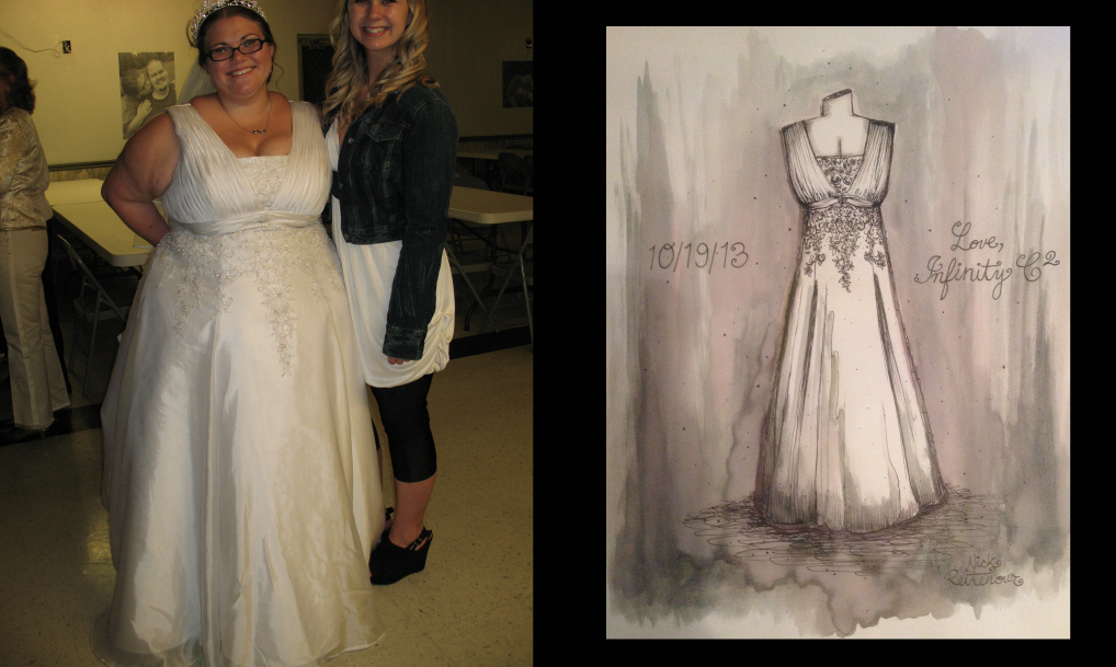 wedding_gown_illustration_3.png