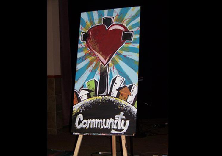 live_painting_church_4.jpg