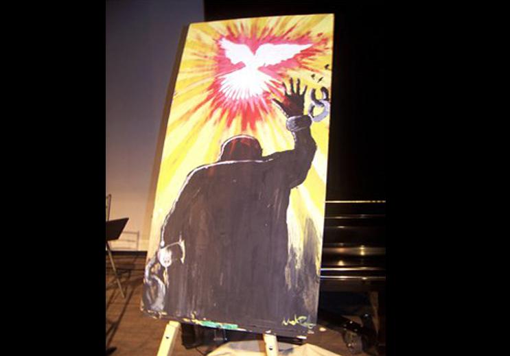 live_painting_church_6.jpg