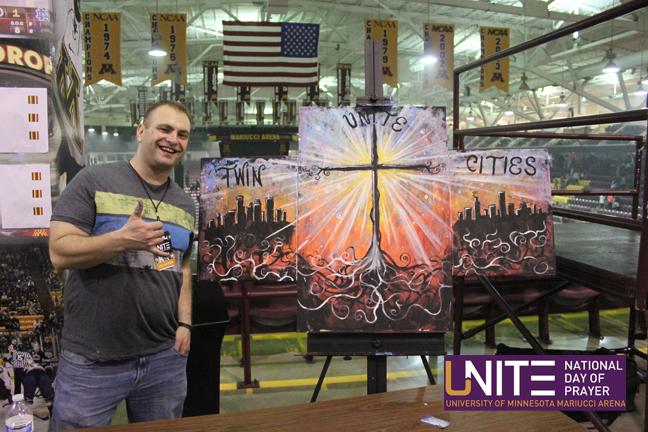 live_painting_church_worship_unite.jpg