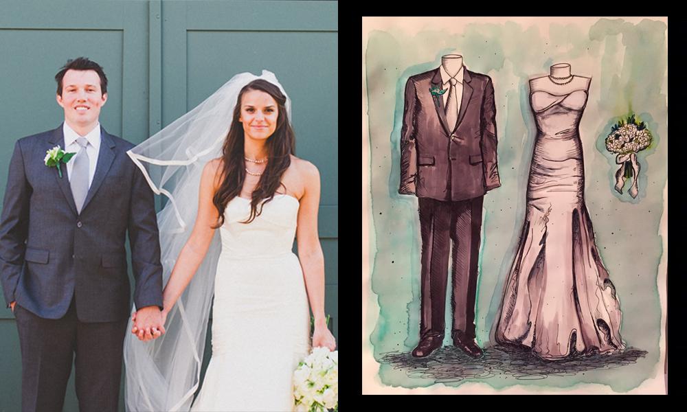wedding_gown_illustration_2.jpg