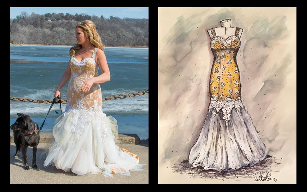 wedding_gown_sketch.jpg