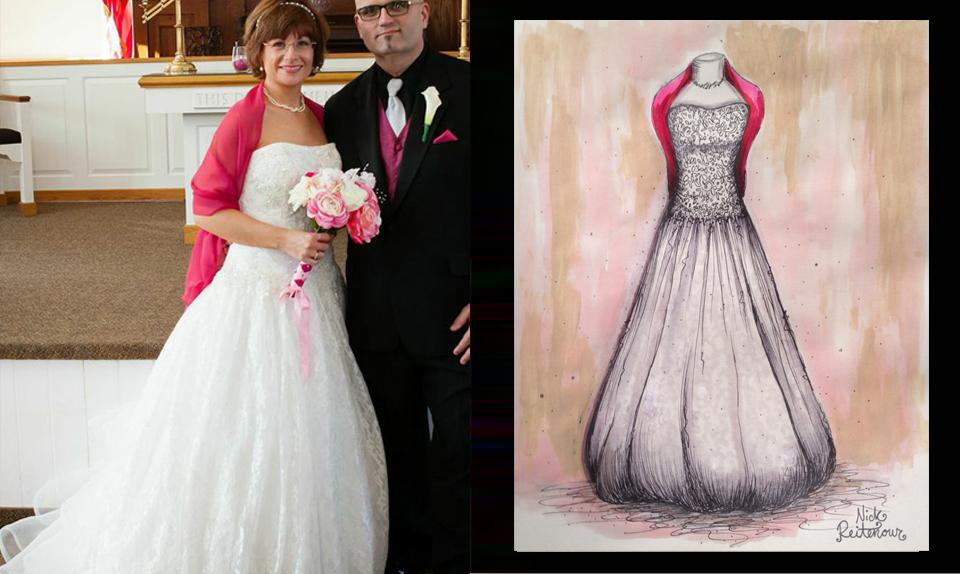 reitenour_wedding_gown_aug_1.jpg