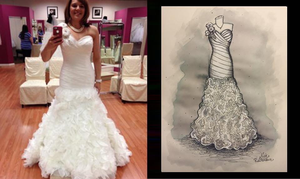 reitenour_wedding_gown_aug_2.jpg