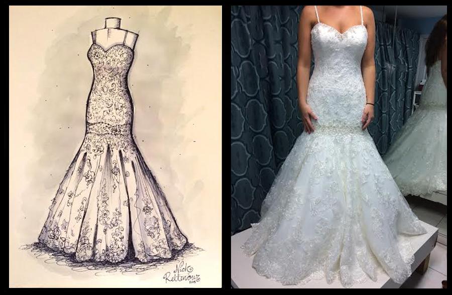wedding_gown_reitenour_elaina_sketch.jpg