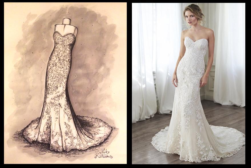 wedding_gown_reitenour_gown_illustration.jpg