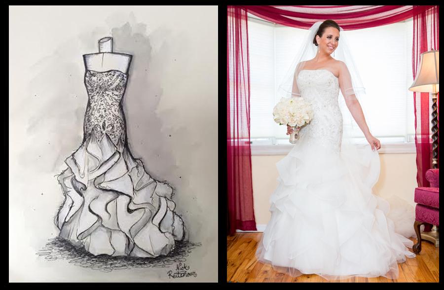 wedding_gown_reitenour_MARISSA_1.jpg