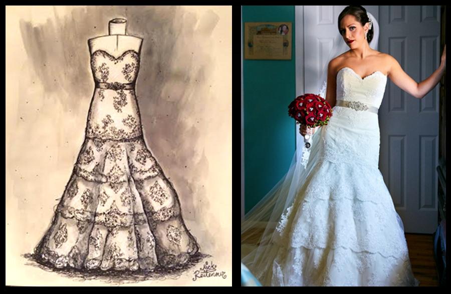 wedding_gown_reitenour_MARISSA.jpg