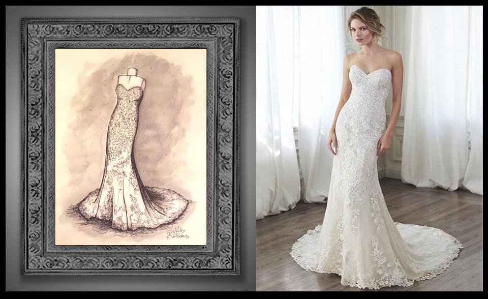 wedding_gown_reitenour.jpg