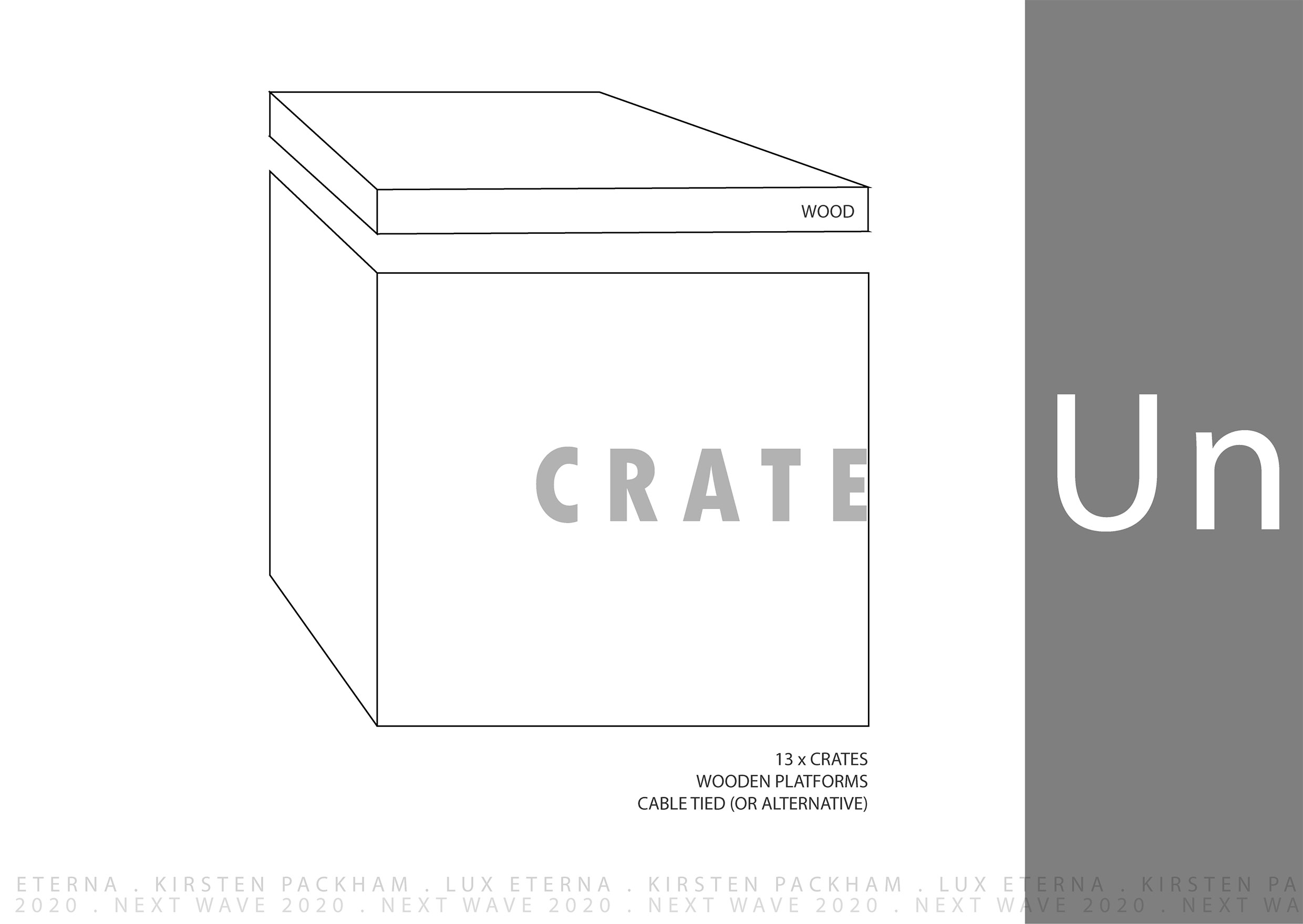 NW_UN_LEKP_CRATE_UPCYCLE.jpg