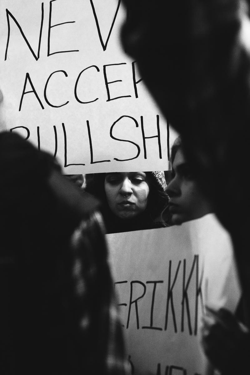 em_MG_8854-48-Edit_Election-Protest_2016.jpg