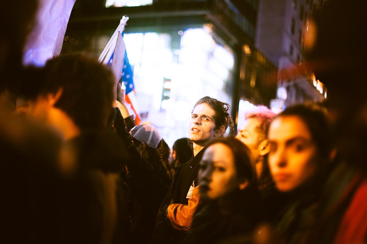 em_MG_8999-193-Edit_Election-Protest_2016.jpg