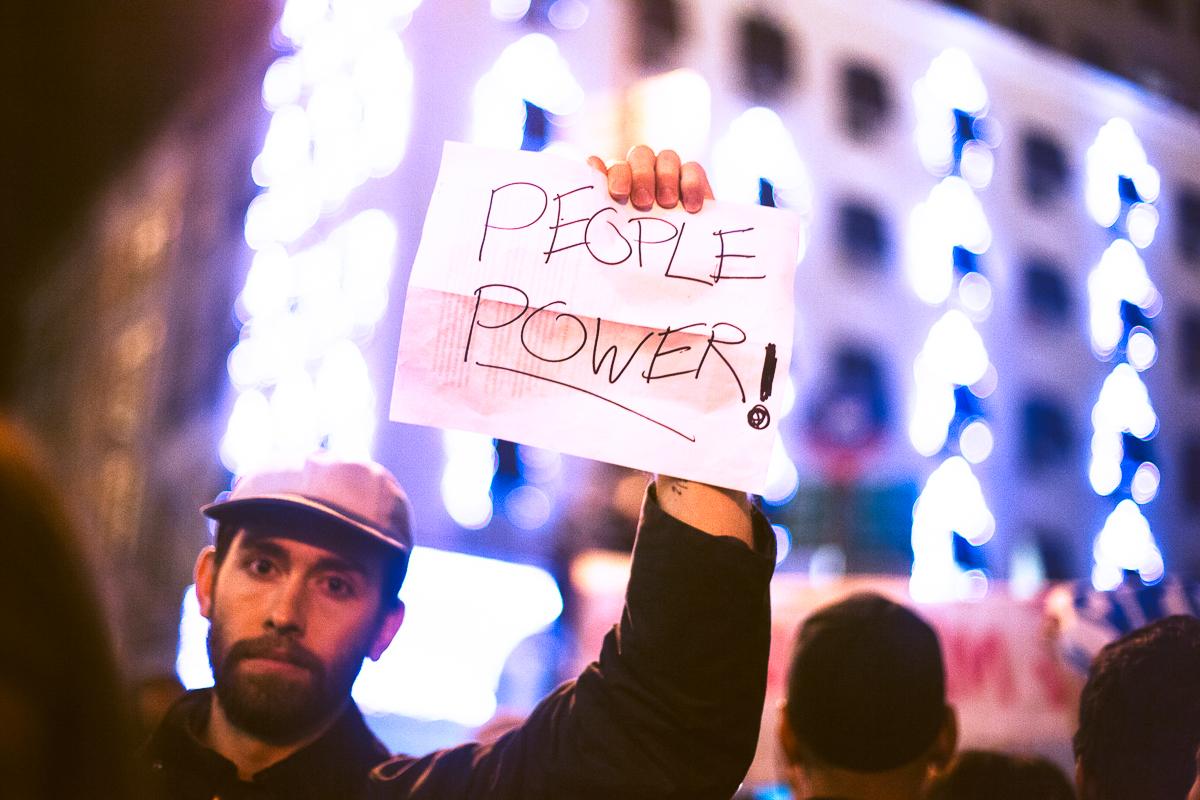 em_MG_9014-208-Edit_Election-Protest_2016.jpg