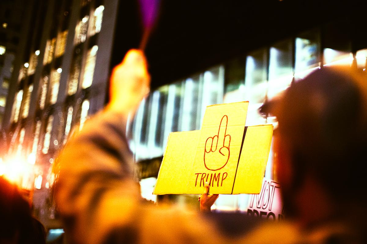 em_MG_9051-245-Edit_Election-Protest_2016.jpg