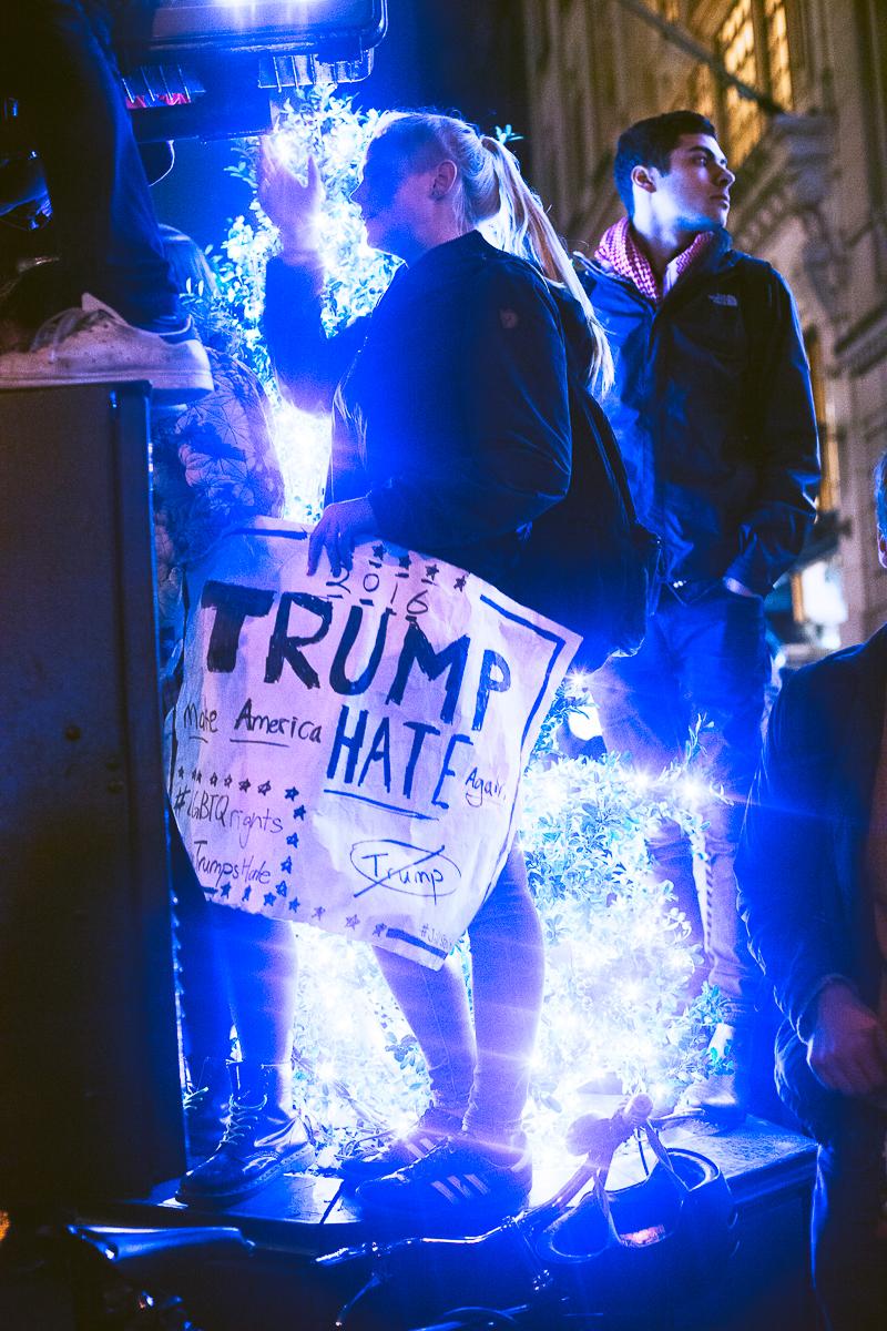 em_MG_9080-274-Edit_Election-Protest_2016.jpg