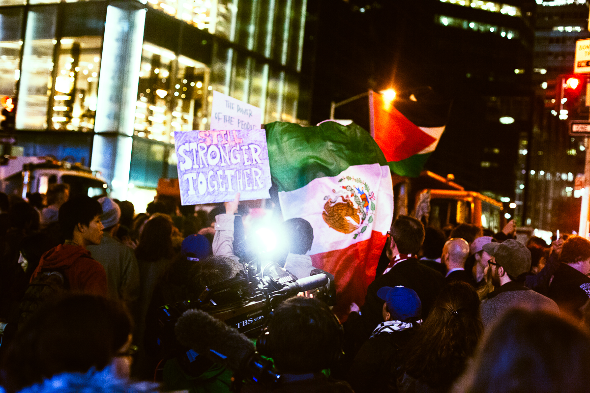 em_MG_9099-293-Edit_Election-Protest_2016.jpg