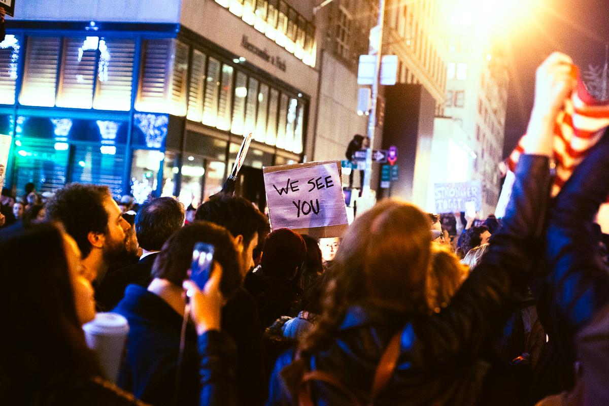 em_MG_9131-325-Edit_Election-Protest_2016.jpg