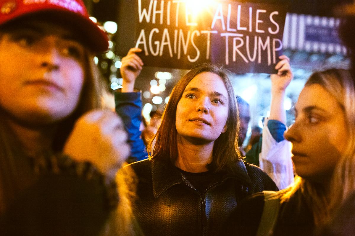 em_MG_9156-350-Edit_Election-Protest_2016.jpg