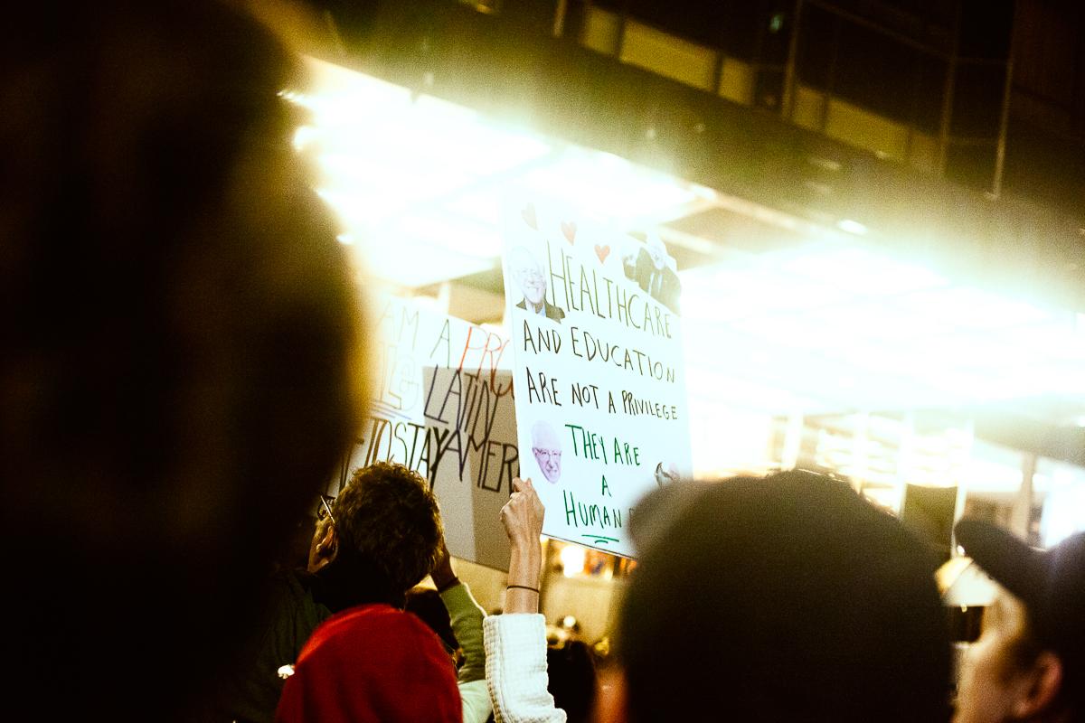 em_MG_9208-402-Edit_Election-Protest_2016.jpg